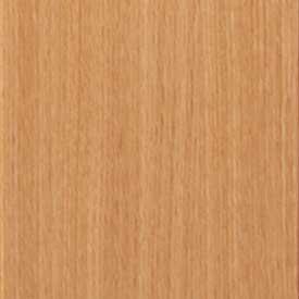 Red Oak Rift