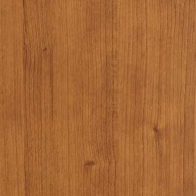 Rustic Cherry Melamine PB
