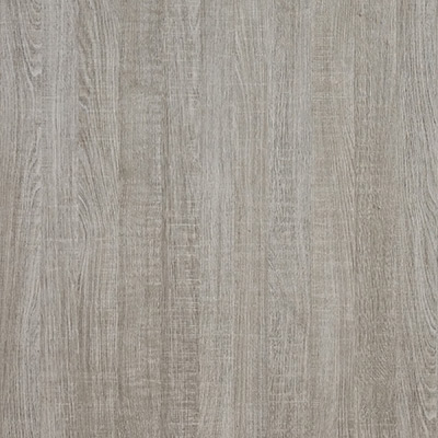 SALT Rustic Oak