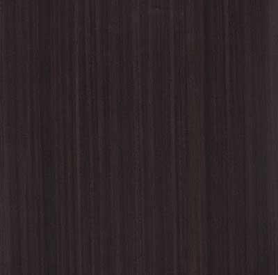Tafisa Dark Chocolate  (SS109)