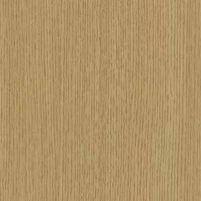 Rift Cut Swamp Oak Deco Form 174 Door Materials Decore Com