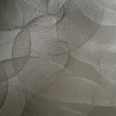 Aluminum Sanded Swirl (SS151)