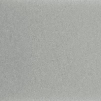Textured Aluminum (SS152)