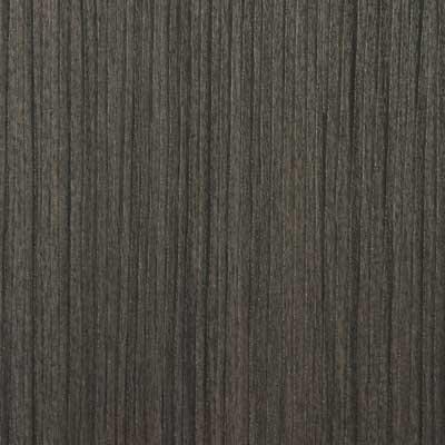 Linear Ash (SS174)