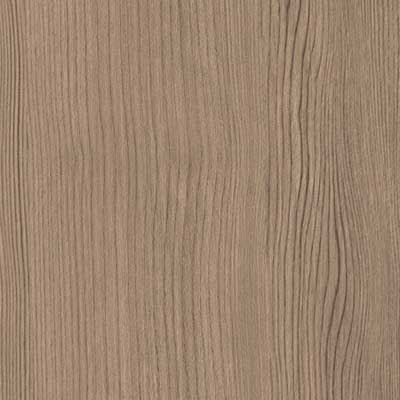 Flakeboard Praline Pine (SS202)