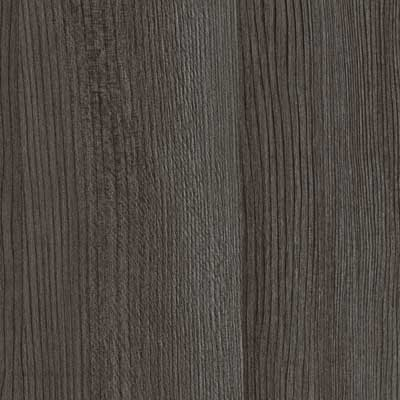 Flakeboard Pewter Pine (SS203)
