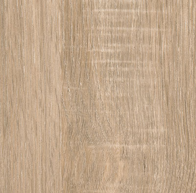 Dorato Oak Natural (SS220)