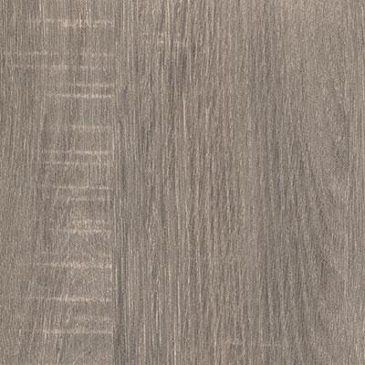 Dorato Oak Grey (SS221)