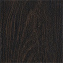 Dorato Oak Brown (SS222)