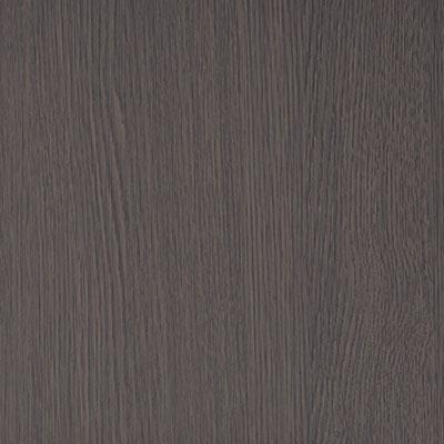 Grey Oak Melinga (SS226)