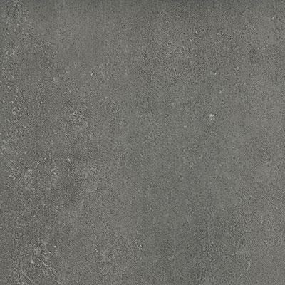 Dark Concrete (SS228)