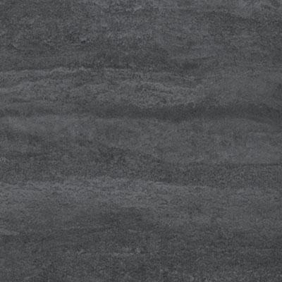 Grey Travertine (SS230)