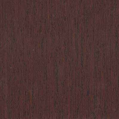 Italian Woodline Wenge (SS40)