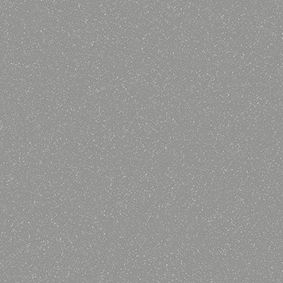 Silver Metallic Gloss 2S Acrylic