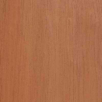 Additional Species Wood Cabinet Door Materials Decore Com