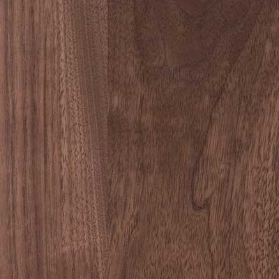Walnut Wood Cabinet Door And Drawer Materials Decore Com
