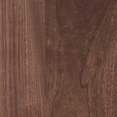 Walnut Wood Cabinet Door And Drawer Materials Decore Com