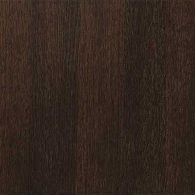 Wenge & Wenge | Deco-Form® Cabinet Door Materials | Decore.com