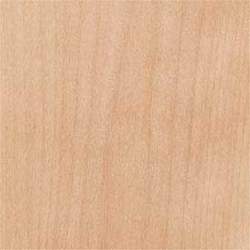 White Birch Finish Grade