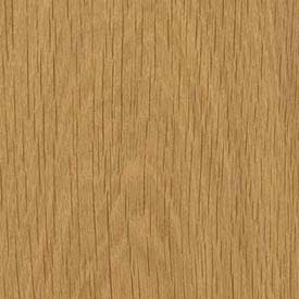 White Oak Finish Grade