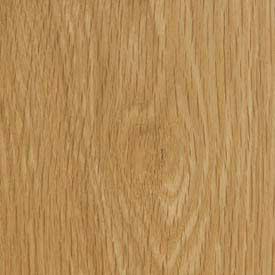 White Oak Natural