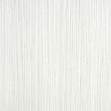 White Portuna
