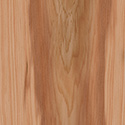 Import Birch Natural