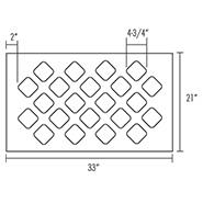 https://www.decore.com/Cms_Data/Contents/Decore/Media/Products/Accessories/3159_Large-Grid-Bottle-Rack_2D_wM.jpg