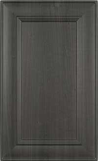 JLR699 Door