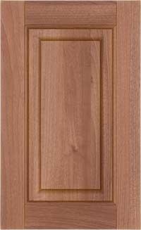 """EGD301 3/4"""" Door"""