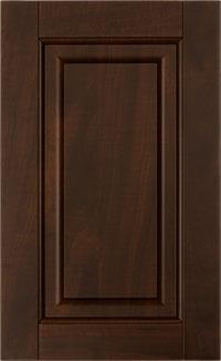 EGD301 Door