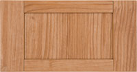 EGD304 5-Piece Drawer Front