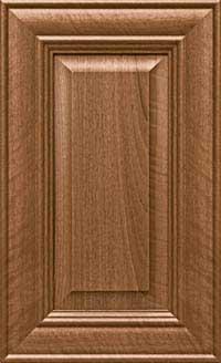 """Fabriano 7/8"""" Door"""