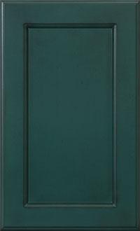 MR380 Door