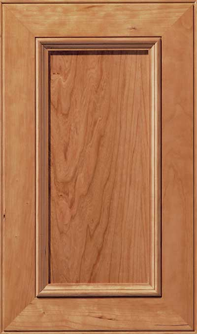 waterford 3 4 cabinet doors and drawer fronts. Black Bedroom Furniture Sets. Home Design Ideas