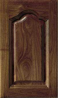 """Presidente 7/8"""" Door"""