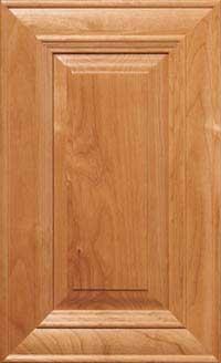 """Delaware 7/8"""" Door"""
