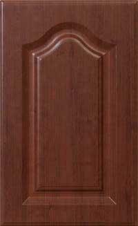 """FL557 3/4"""" Door"""