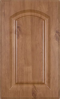 """FP558 3/4"""" Door"""