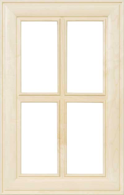 Vermont 7 8 Quot Cabinet Doors And Drawer Fronts Decore Com