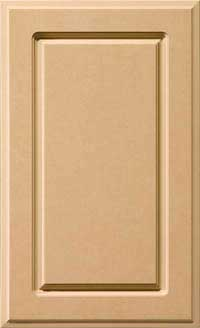 """CC620 3/4"""" Door"""