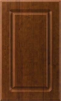 """FC712 3/4"""" Door"""
