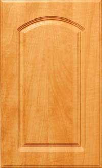 """FC716 3/4"""" Door"""