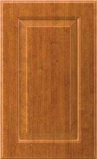"""JR7 3/4"""" Door"""
