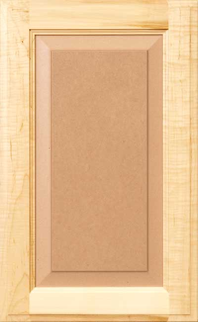 Mdf Paint Grade Wood Cabinet Door Materials Decore