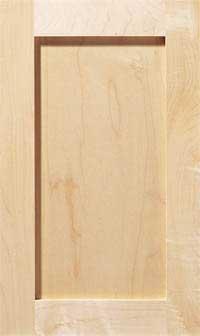 Door  sc 1 st  Decore-ative Specialties & Durango 3/4