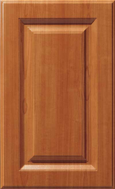 Fs842 3 4 Quot 842 Cabinet Doors And Drawer Fronts