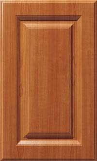 """FS842 3/4"""" Door"""