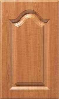 """FS844 3/4"""" Door"""