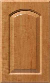 """JP7 3/4"""" Door"""